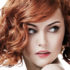 Окрашивание волос Lebel