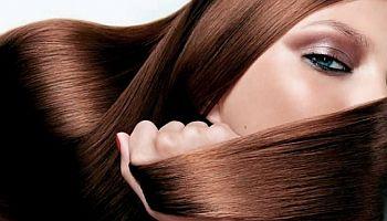 Маникюр для волос NAPLA