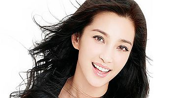 Окрашивание волос японским красителем Lebel (Лейбл)