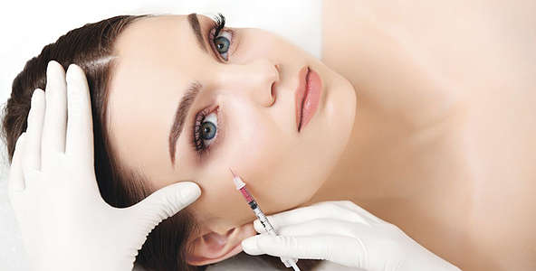 Мезотерапия лица. Форум косметологов 29.11.16 г.