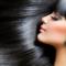 Почему молекулярное выпрямление волос косметикой Napla лучшее?