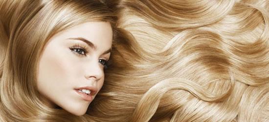 Окрашивание волос Lebel – здоровье и сияющий цвет локонов на долго