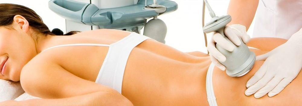 Аппаратный массаж: виды и преимущества процедуры