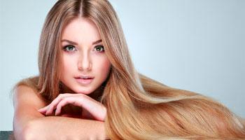 DEMI — восстановление волос